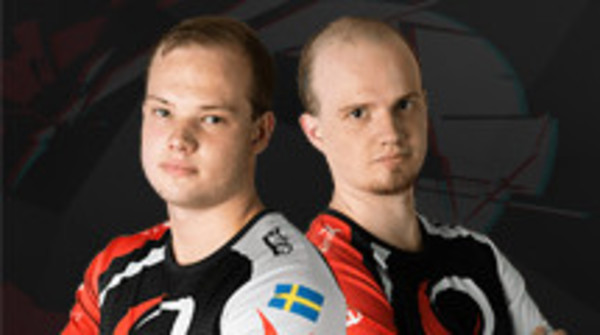 The brothers are back as compLexity return to their roots