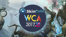 WCA EU and CIS multi-stage qualifiers start tomorrow