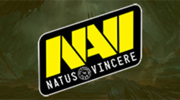Na`Vi bag a second Minor slot with PGL CIS qualifier win