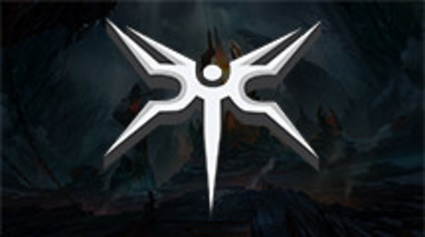 Mineski continue to dominate Southeast Asian qualifiers