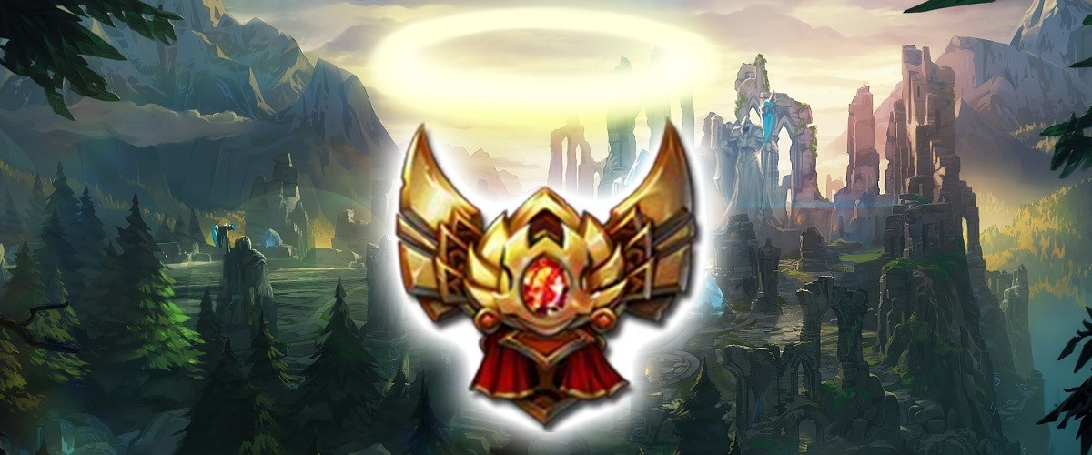 Goldrausch So Werdet Ihr Gold In League Of Legends