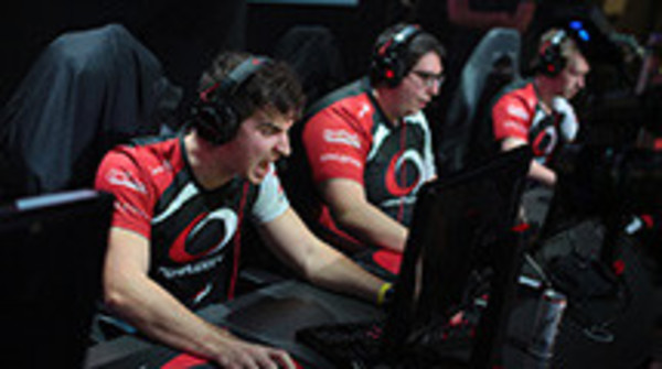 compLexity Gaming movin' to Texas after Dallas Cowboys buyout