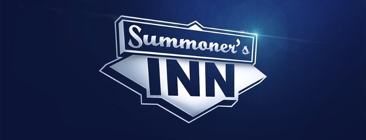 Summoner's Inn endlich für Mobile!