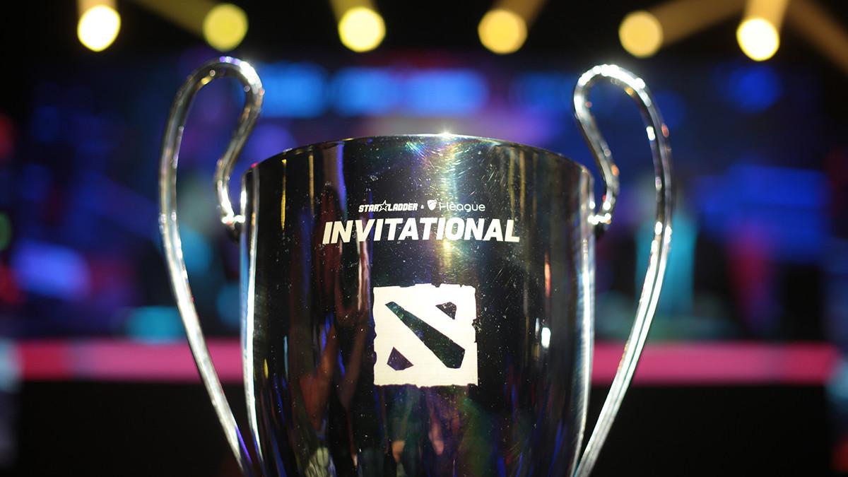 SA teams drop out of Starladder; teams announced for SEA, NA and CN