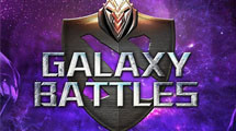 Galaxy Battles II loses 3 more teams following Valve's decision