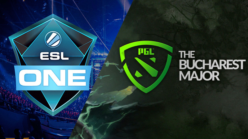 OpTic Gaming and Animal Planet DQ'ed from ESL Qualifiers