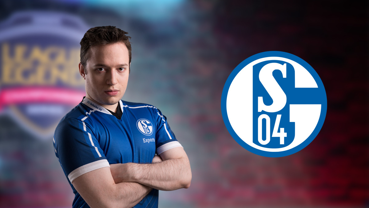 """Vizicsacsi: """"We can reach the finals and possibly even win the split"""""""
