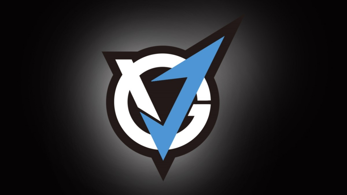 VGJ.Storm drop roster, players will stay together
