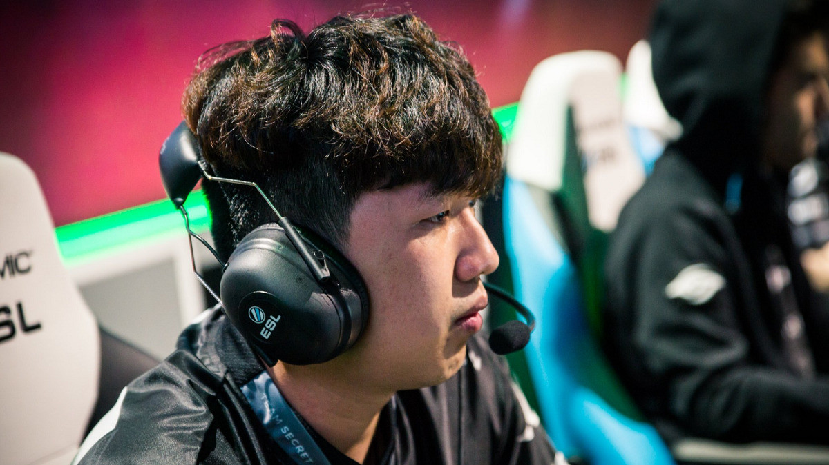 LFY restructures with Ohaiyo joining