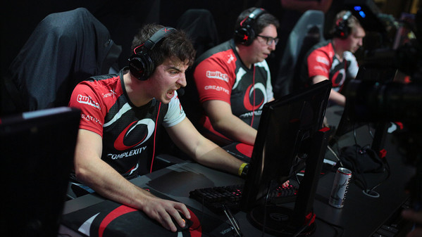EPICENTER Americas: Unexpected winners in both hemispheres
