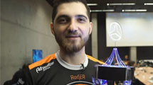 """Rodjer """"key"""" to VP return to form says captain Solo"""