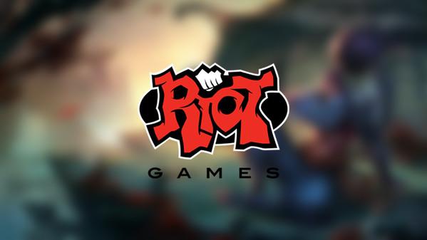 """Riot, Twitch & Blizzard: Gemeinsam gegen """"Toxicity"""""""