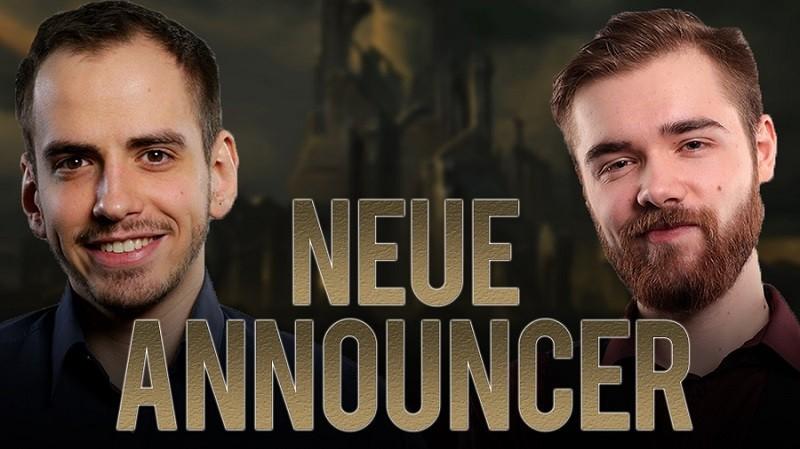 Lol Matchmaking german