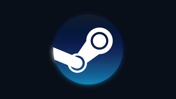 Dota 2 goes mobile with new Steam Link app