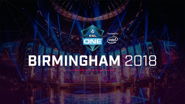 Birmingham opening round packed with surprises