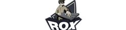 Sharfik leaves RoX.KiS, Solo in [Update]