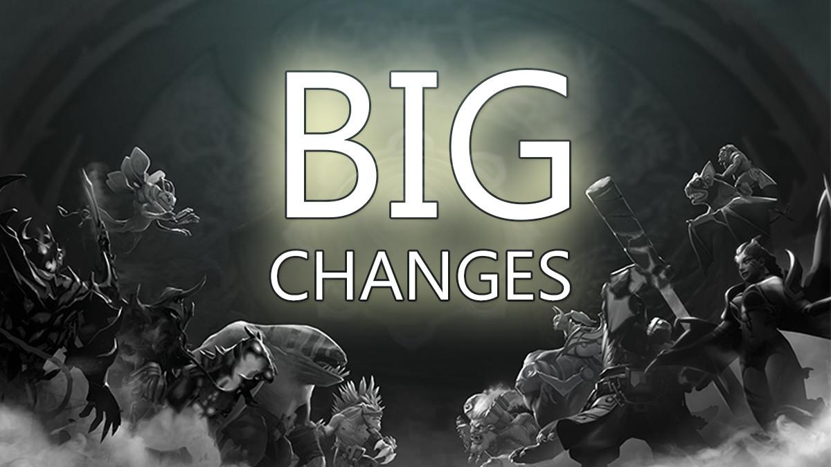 No direct invites and 50% less DPC events next season says Valve