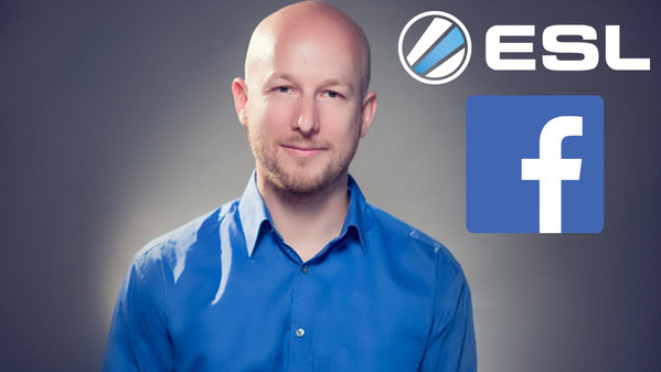 ESL's FlyingDJ on the future of the Facebook deal