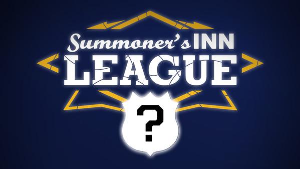 Die Summoner's Inn League begrüßt den deutschen Meister