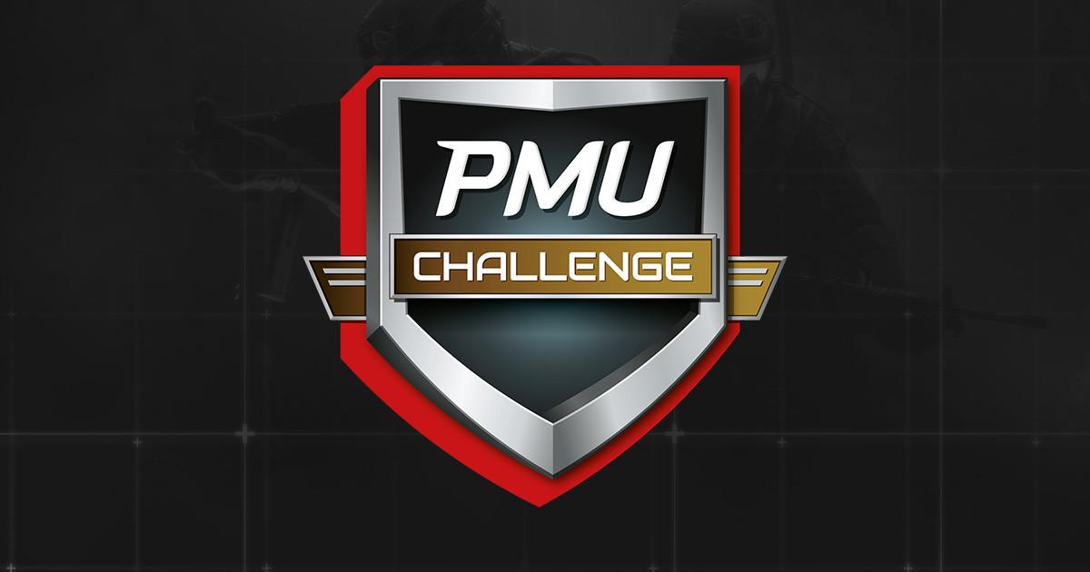 PMU Challenge 2018 : Finales !