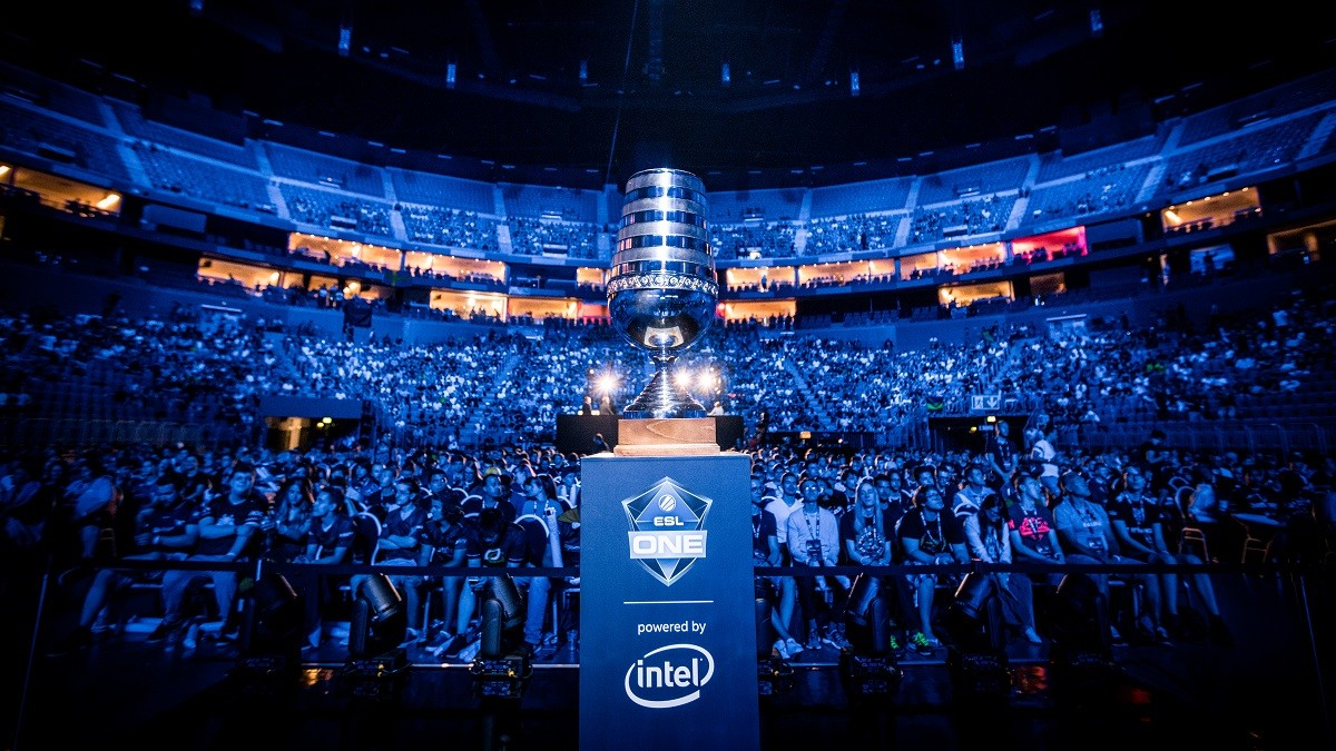 ESL understands 'why there is frustration about the viewing experience'