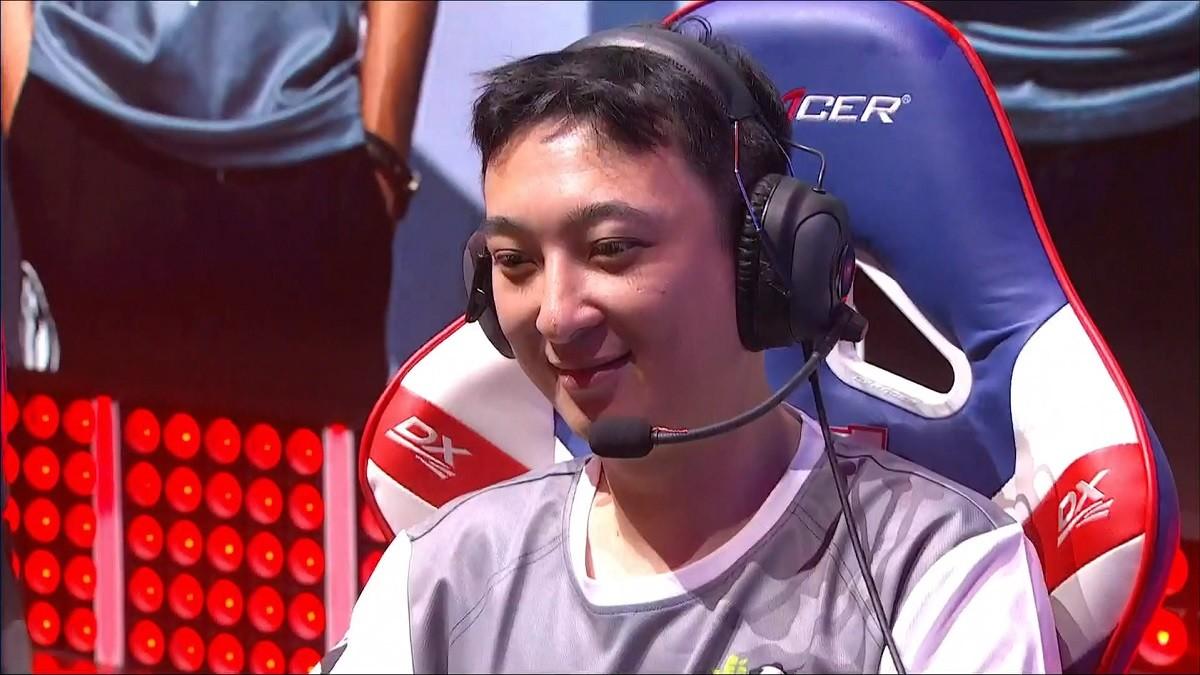 Invictus Gaming-Besitzer triumphiert bei LPL-Debüt