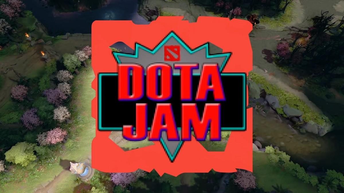 BOOM SHAKALAKA — Dota Jam Announcer Pack incoming!
