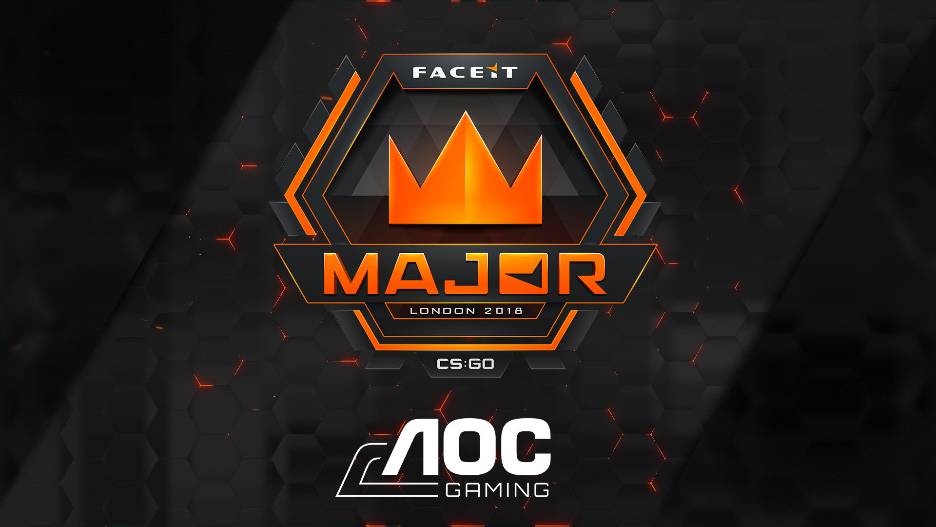 FACEIT MAJOR : G2 jouera HellRaisers