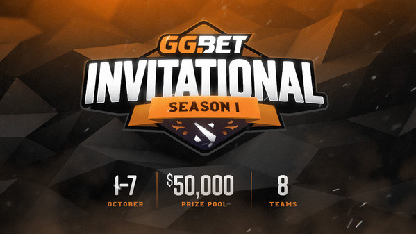 PPD's NiP and Lil's Odium join Invitational. You can too!