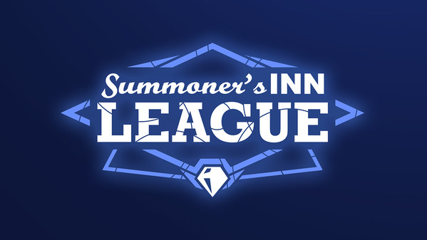 Guide für die SINN League Preseason