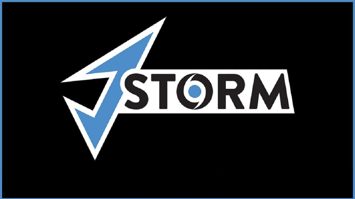 VGJ.Storm makes its comeback under a new name