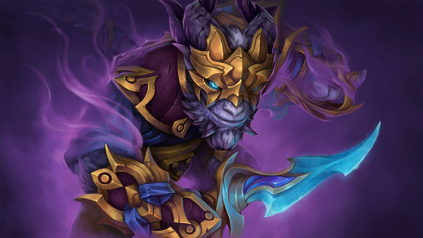 5 heroes you should be using to grind MMR