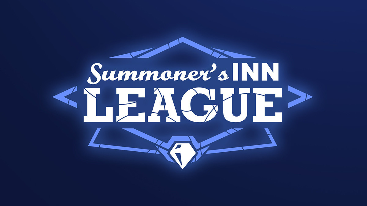 2. Chance für alle SINN League Teams!