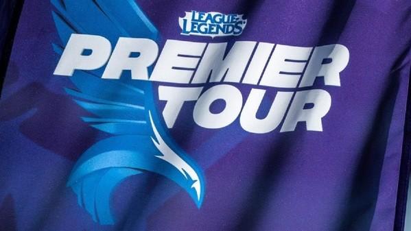 Die 4 Teilnehmer der Premier Tour in Bern stehen fest