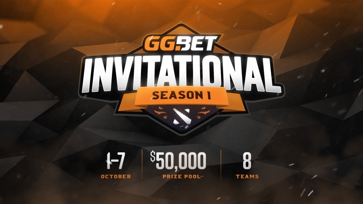 Ninjas take down Gambit in GG.Bet Invitational