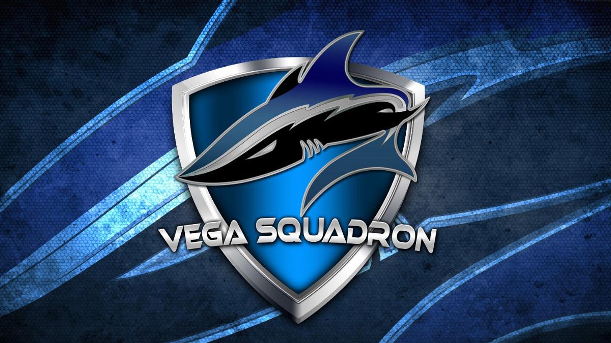 Vega pick up Lithium on eve of DPC Minor appearance