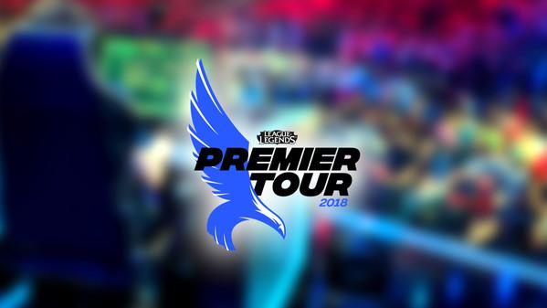 Die Teilnehmer der Premier Tour Wien stehen fest