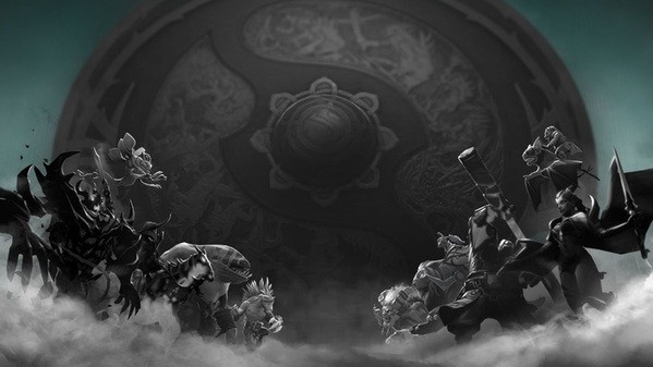 7.20 will drop after the Major