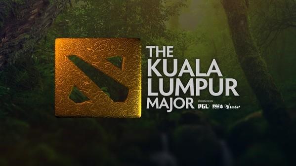 Groups revealed for Kuala Lumpur