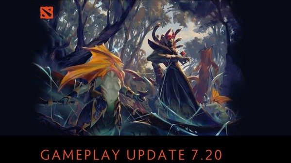 The wait is over - 7.20 is online!