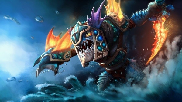 5 heroes you should play in 7.20
