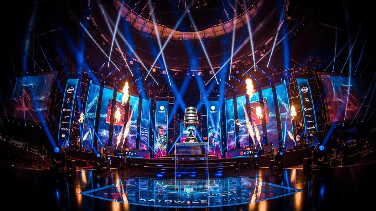ESL reveals Katowice qualifying process