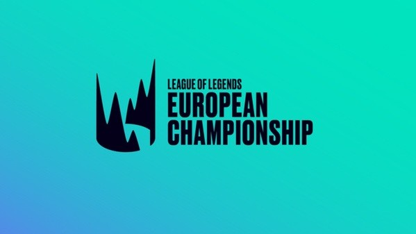 """""""Eine einzigartige Marke für Europa"""" - #LECGer"""
