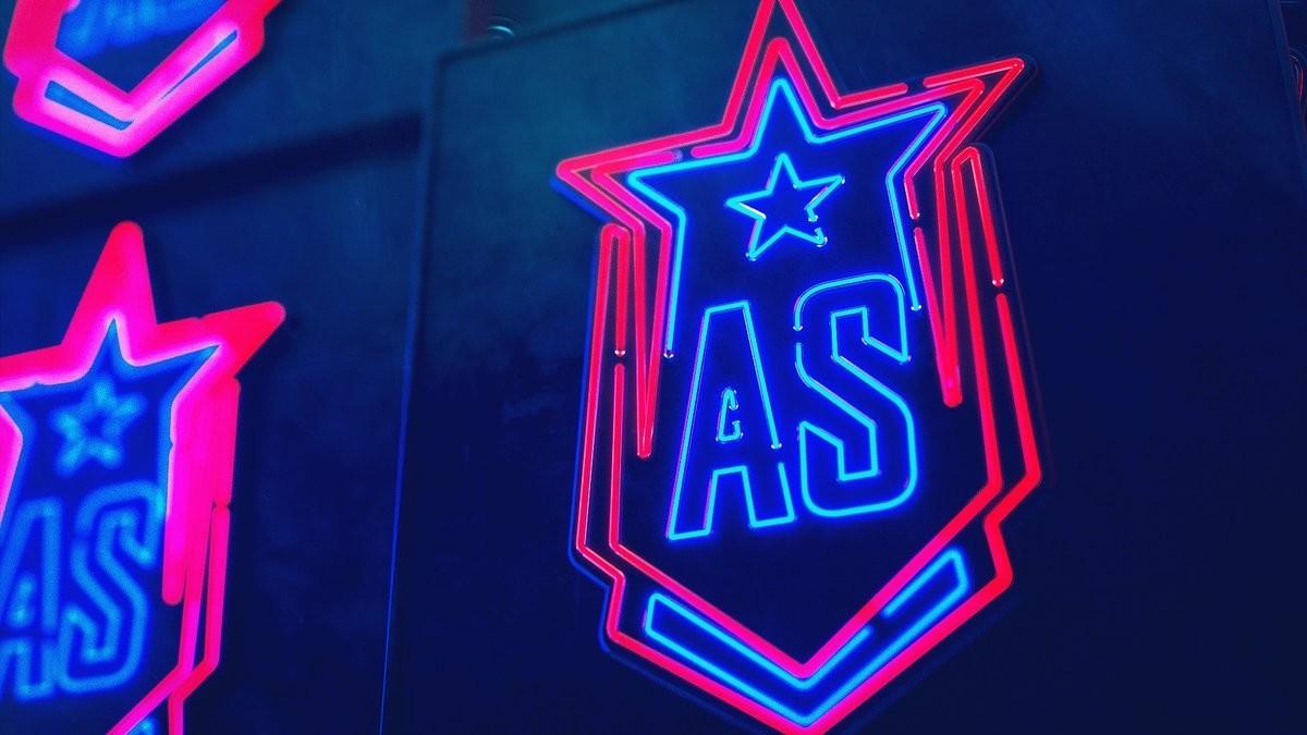 All-Stars: Diese Action erwartet Euch