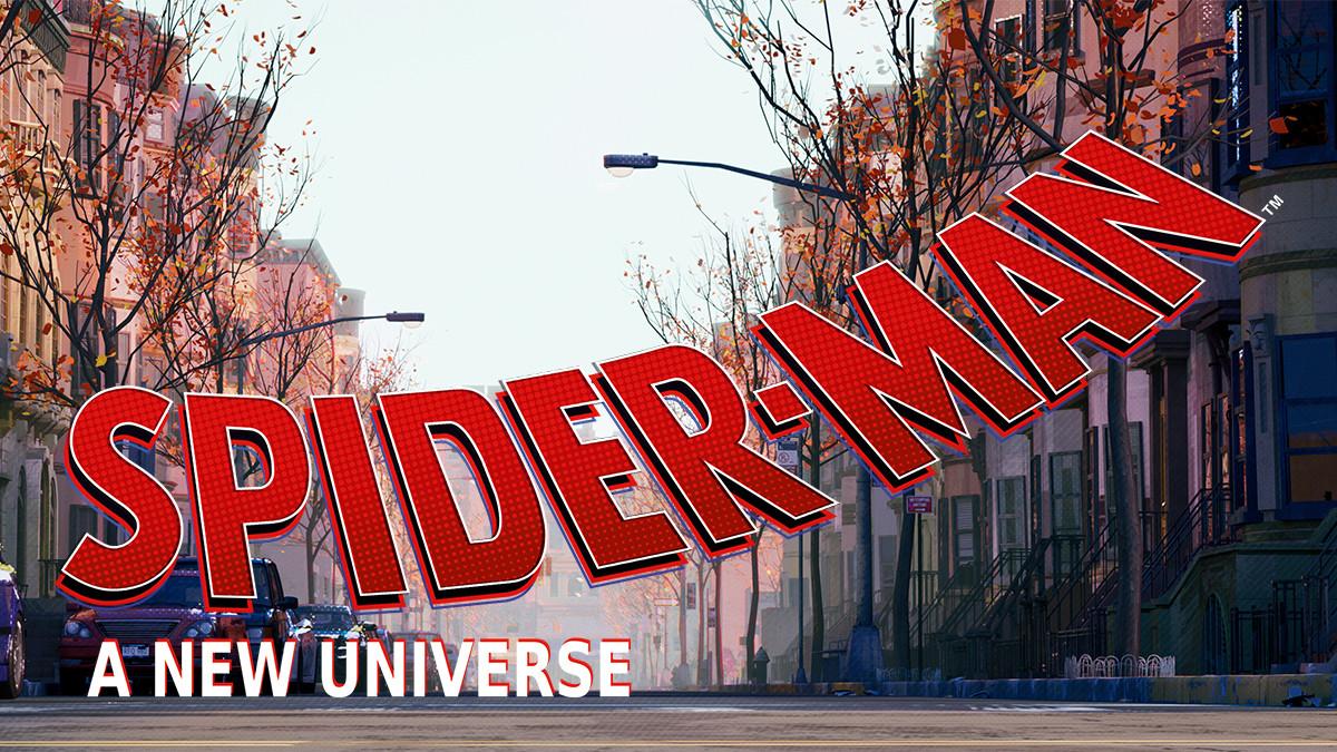 Anzeige: Sichert euch Tickets für den neuen Spider-Man-Film!