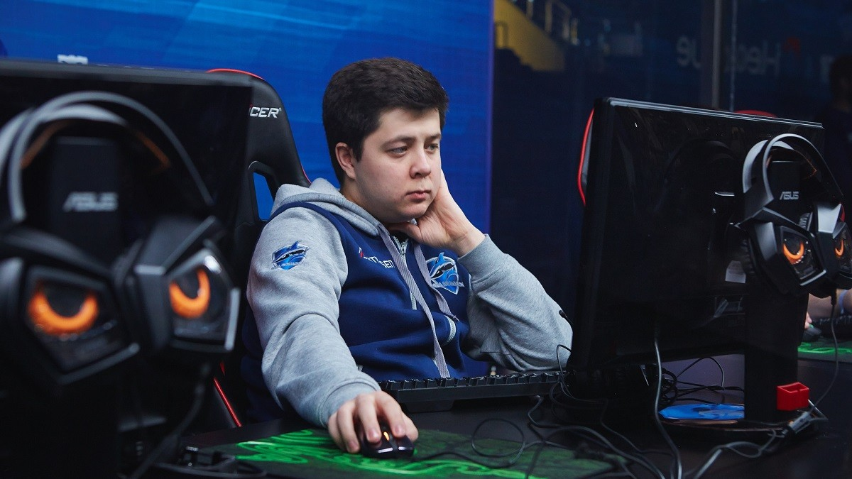 Judgement day looms as NoPangolier lead the way