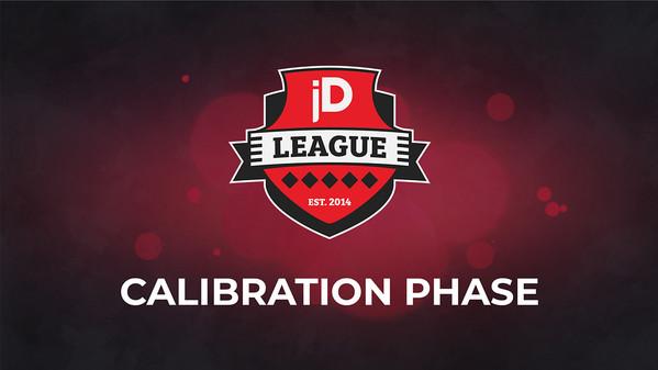 joinDOTA League Season 15 — sign-ups extended!