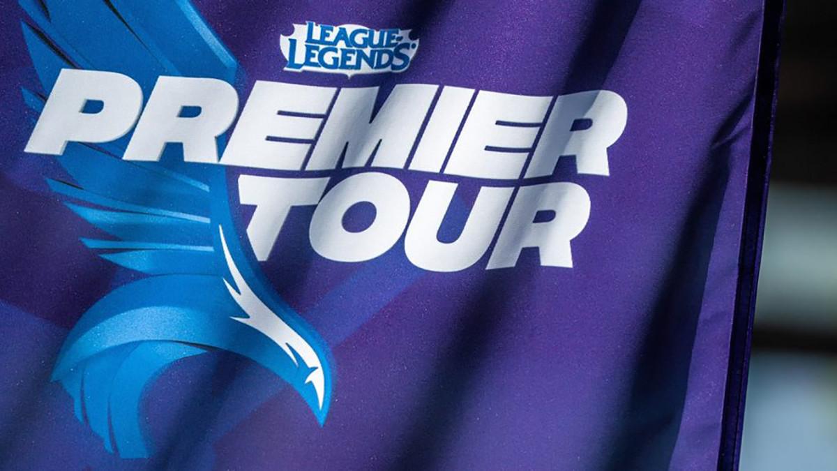 Premier Tour Bonn: Tickets jetzt erhältlich, SINN und SPIN live dabei