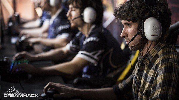 Can Dendi qualify for the Minor in his hometown?