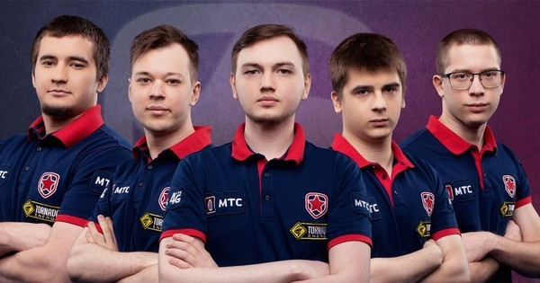 Gambit and Afoninje electrify the competition in Katowice